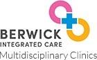 Berwick Integrated Care