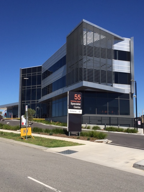 Casey Surgical Group Berwick VIC