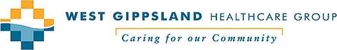 West Gippsland Healthcare Group